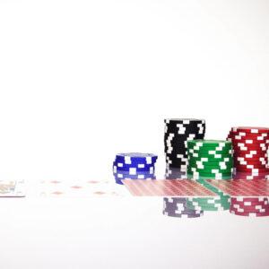 Casino bonus – Svenska casinobonusar – Ta del av dom du med!
