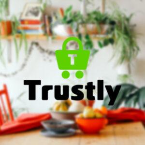 Trustly casino utan registrering