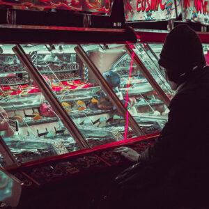 Bästa online casino spel i Sverige